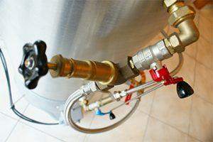 solutions stérilisations autoclave techna stérilisateurs