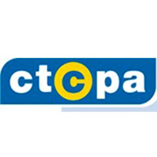 ctcpa