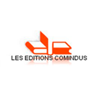 edition comindus